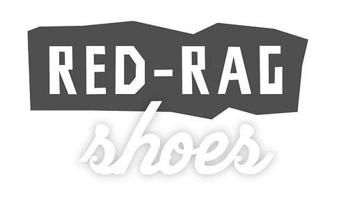 Red-Rag Logo