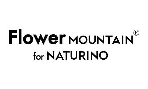 Flower Mountain Logo