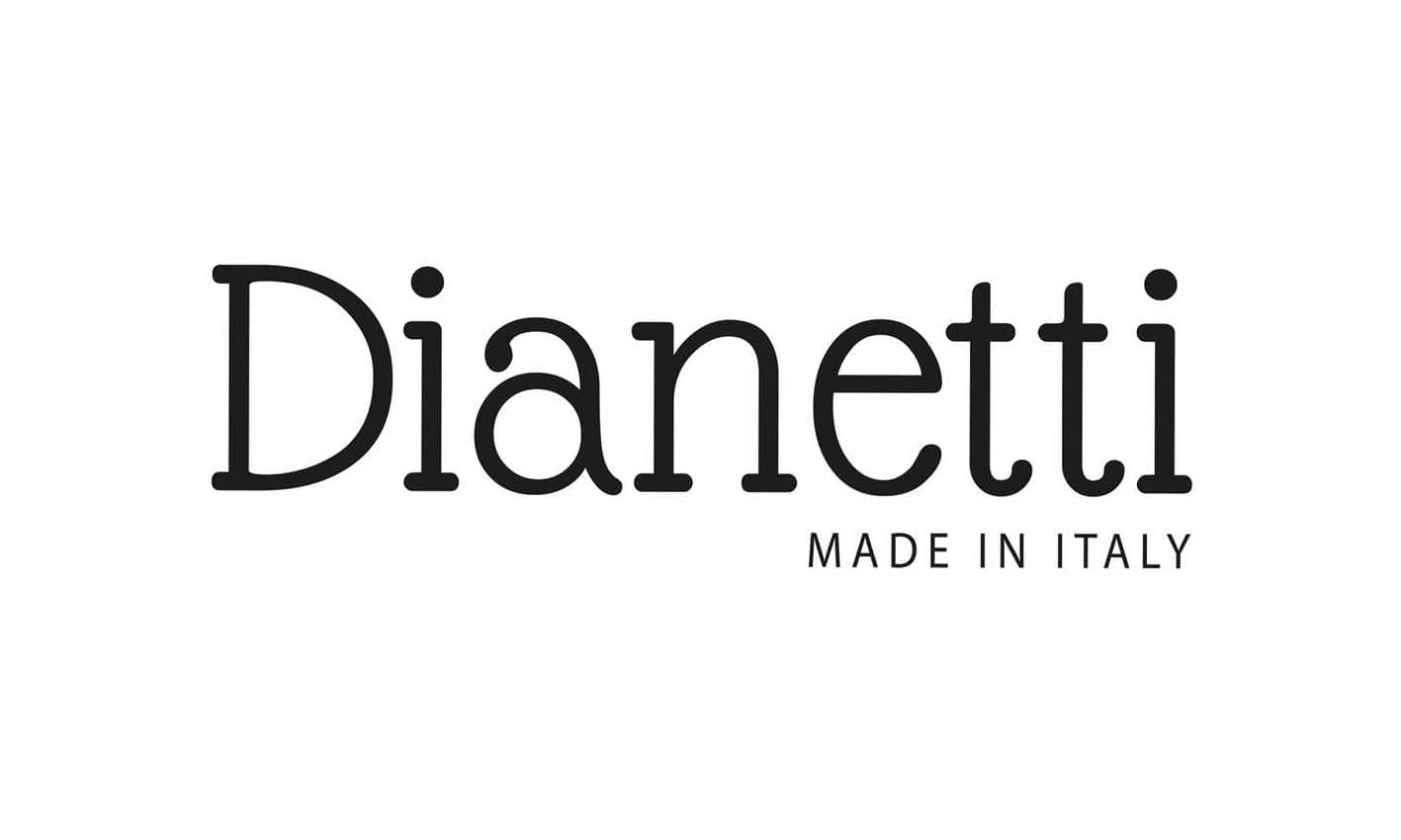 Dianetti Logo
