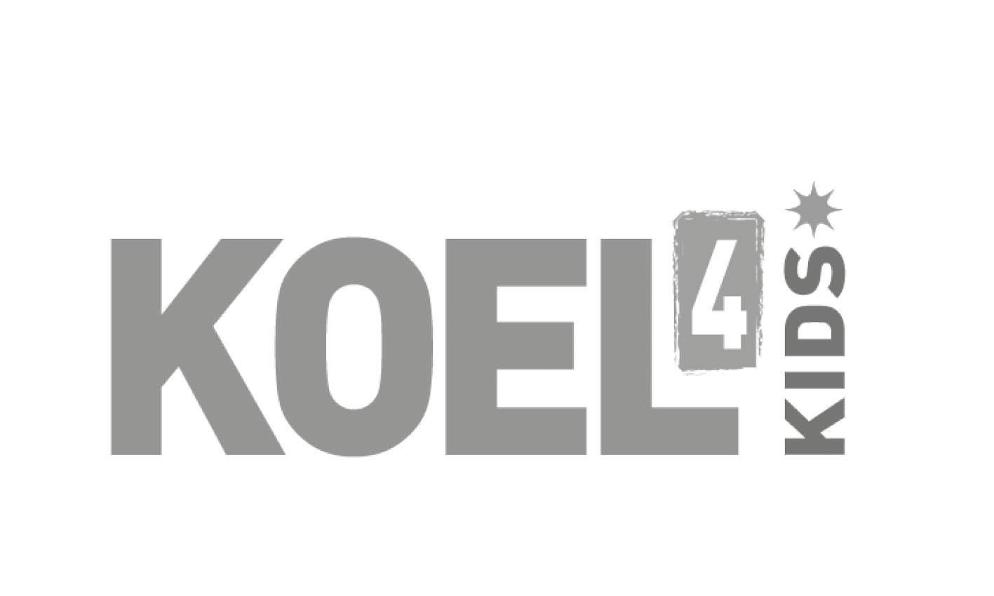 Koel4Kids