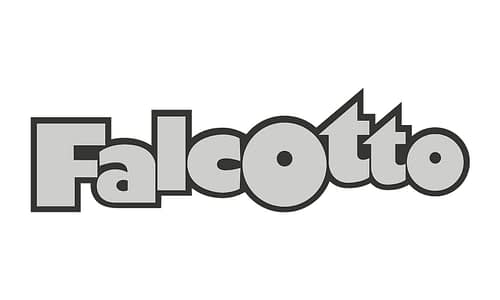 Falcotto Logo