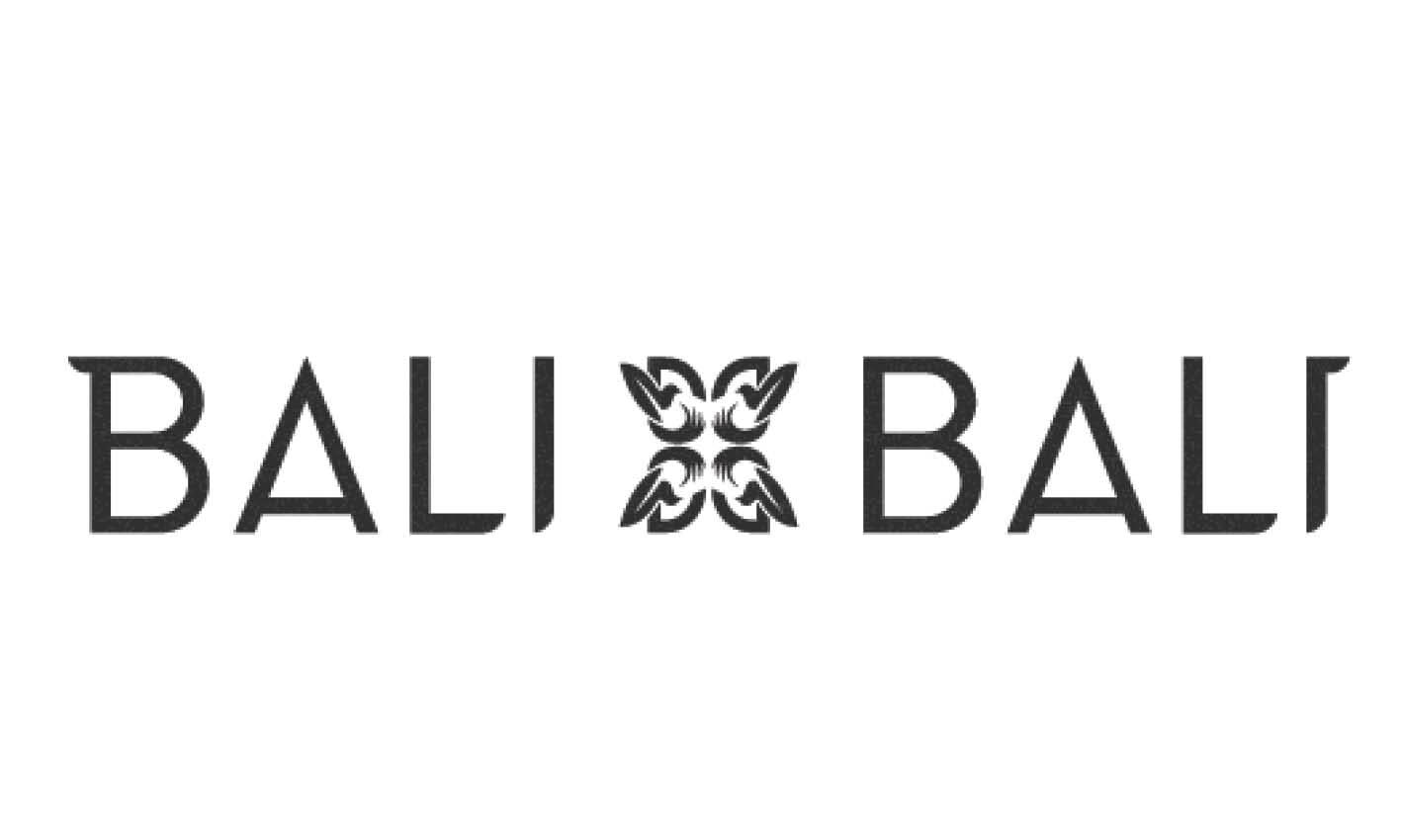 Bali Bali Logo