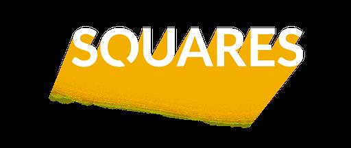 Logo_8-2020_2_Header
