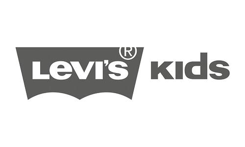 Levis Kids Logo